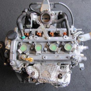 DAIHATSU-3SZ-1.5-VVTI-FWD-SIRION