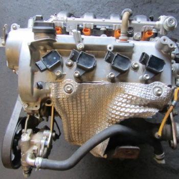 DAIHATSU-3SZ-1.5-VVTI-RWD-GRAND-MAX