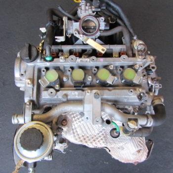 DAIHATSU-3SZ-1.5-VVTI-RWD-TERIOS