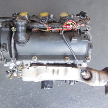 DAIHATSU-EF-660cc-3-CYLINDER