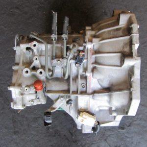 DAIHATSU-K3-1.3-A-FWD