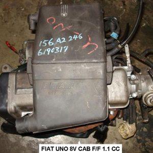 FIAT-156A2246-1.1-CAB-UNO