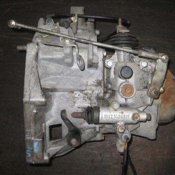 FIAT-156A2246-1.1-UNO-MG