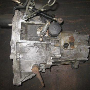 FIAT-175A1000-2.0-TURBO-MG