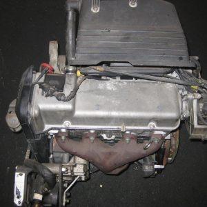FIAT-176A8000-1.2-PUNTO