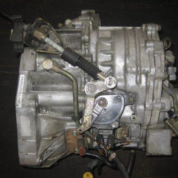 FIAT-176B4000-1.2-PUNTO-AG