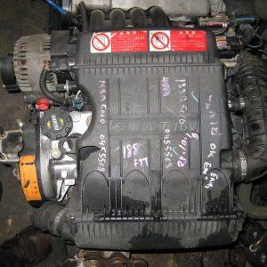 FIAT-188A5000-1.2-16V-PALIO