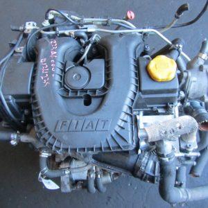 FIAT-223A6000-1.9-DIESEL-DOBLOSTRADA