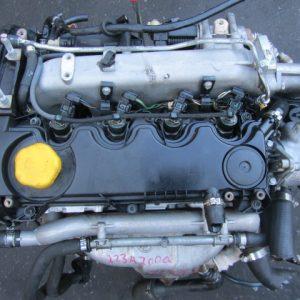 FIAT-223A7000-1.9-JTD-DIESEL-DOBLO