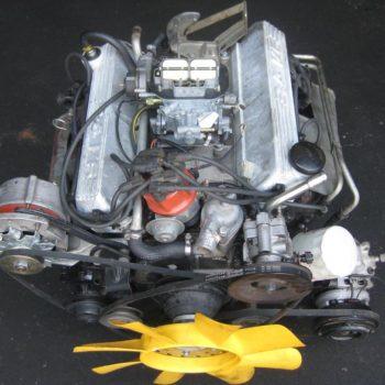 FORD-3.4-V6-CAB