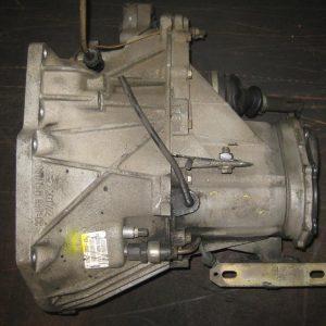 FORD-J4K-1.3-KA-MG