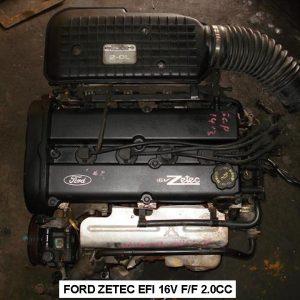 FORD-NGD-2.0-ZETEC-MONDEO