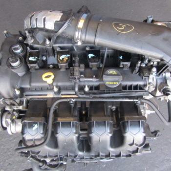 FORD-R9DA-2.0-TURBO-FOCUS-ST