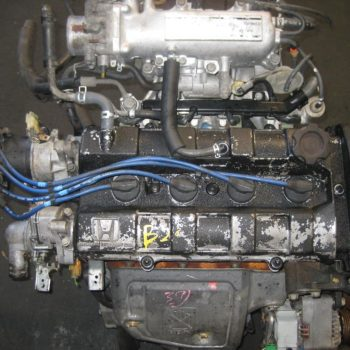 HONDA-B20A6-2.0-TWIN-CAM-PRELUDE