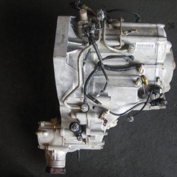 HONDA-B20B-2.0-CRV-A4WDG