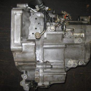HONDA-D15B-1.5-A-1G