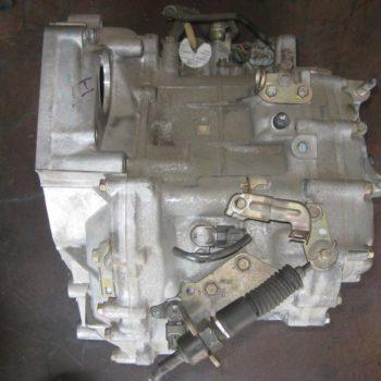 HONDA-D15B-1.5-A-2G