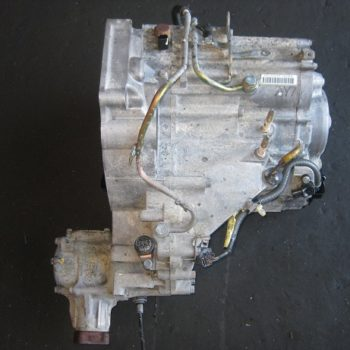 HONDA-D17A-1.7-FRV-A4WDG