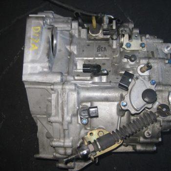 HONDA-D17A-1.7-FRV-AG