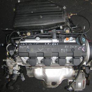 HONDA-D17A-1.7-VTEC-CIVIC-FRV-STREAM