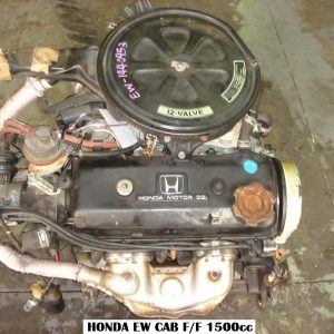 HONDA-EW-CAB-1500