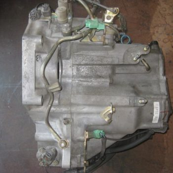 HONDA-F22B-2.2-AG