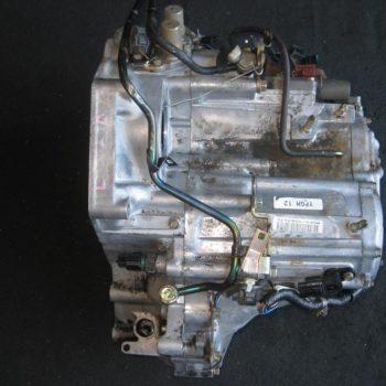 HONDA-F23A-2.3-ODYSSEY-AG