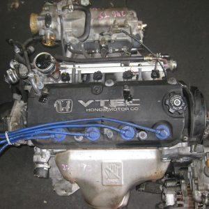 HONDA-F23A-2.3-VTEC-ODESSEY