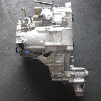 HONDA-K20A-2.0-CRV-A4WDG