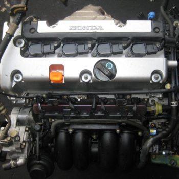 HONDA-K20A-2.0-i-VTEC-STREAM