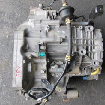 HONDA-R18A1-1.8-FRV-A