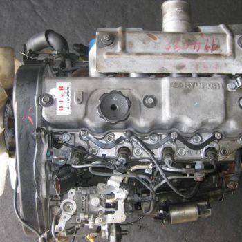 HYUNDAI-D4BB-2.6-DIESEL-H100