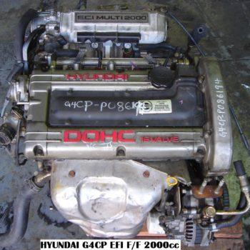 HYUNDAI-G4CP-J1-2.0-SONATA-1