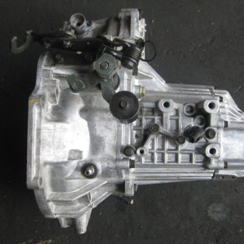HYUNDAI-G4ED-1.6-GETZ-MATRIX-MG