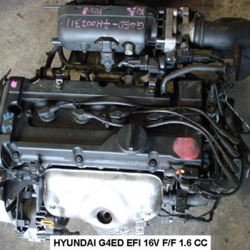 HYUNDAI-G4ED-1.6-MATRIX