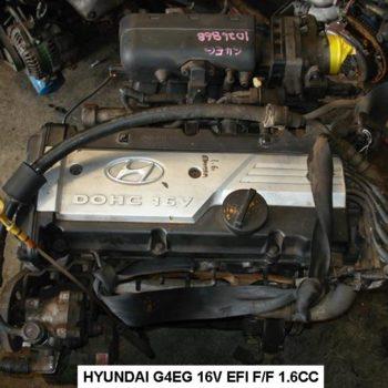 HYUNDAI-G4EG-1.6-ELANTRA