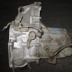 HYUNDAI-G4EK-1.5-MG