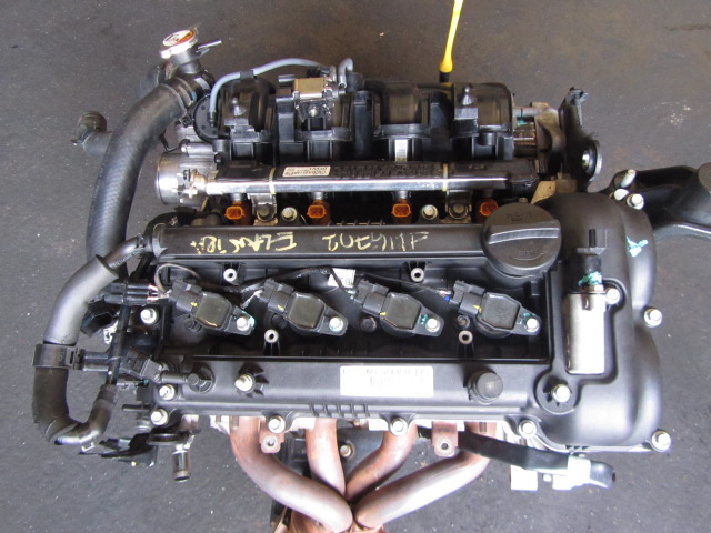 Hyundai Engines - Jap-Euro - Engine and Gearbox Specialists