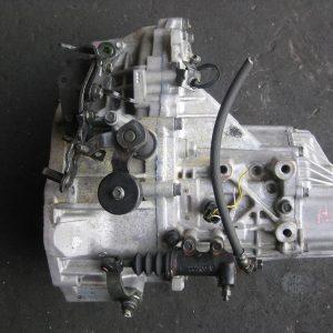 HYUNDAI-G4HG-1.1-ATOS-MG