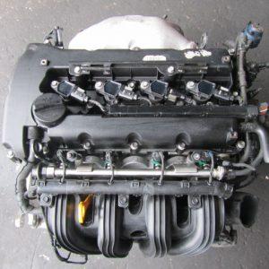 HYUNDAI-G4KC-2.4-SONATA