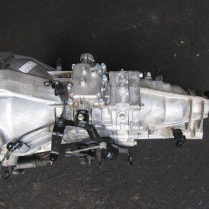 HYUNDAI-G4KG-2.4-H11