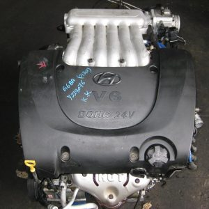 HYUNDAI-G6BA-2.7-V6-TRAJET