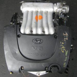 HYUNDAI-G6BV-2.5-V6-SONATA