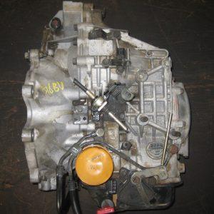 HYUNDAI-G6BV-V6-2.5-SONATA-AG