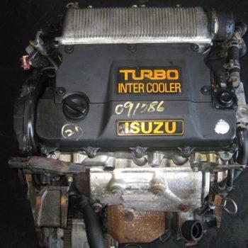ISUZU-4EE1-1.7-TURBO-DIESEL-2