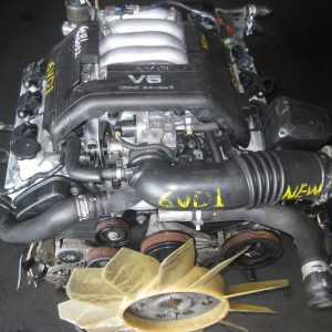 ISUZU-6VD1-V6-3.2-PETROL-INDIVIDUAL-COIL