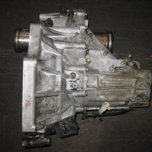 KIA-BF-1.5-SHUMA-MG