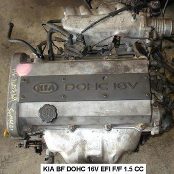 KIA-BF-1500-SHUMA