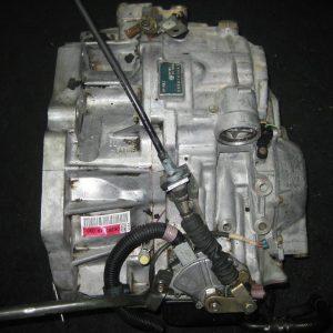 KIA-FE-2.0-SPORTAGE-AG