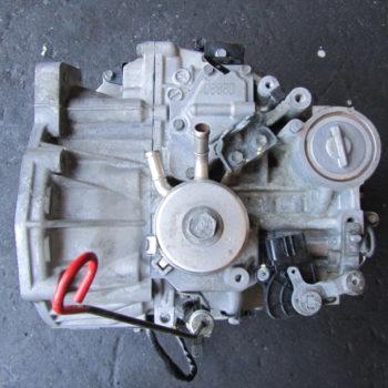 KIA-G4HG-1.1-PICANTO-AG